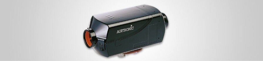 Airtronic_d2d4head_800х200