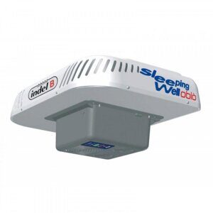 Indel-B-SLEEPING-WELL-OBLO-(12V)-1-800x800